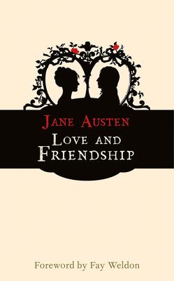 Jane Austen Club - Love & Friendship
