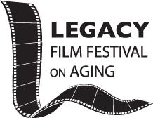 Albany FilmFest Presents...