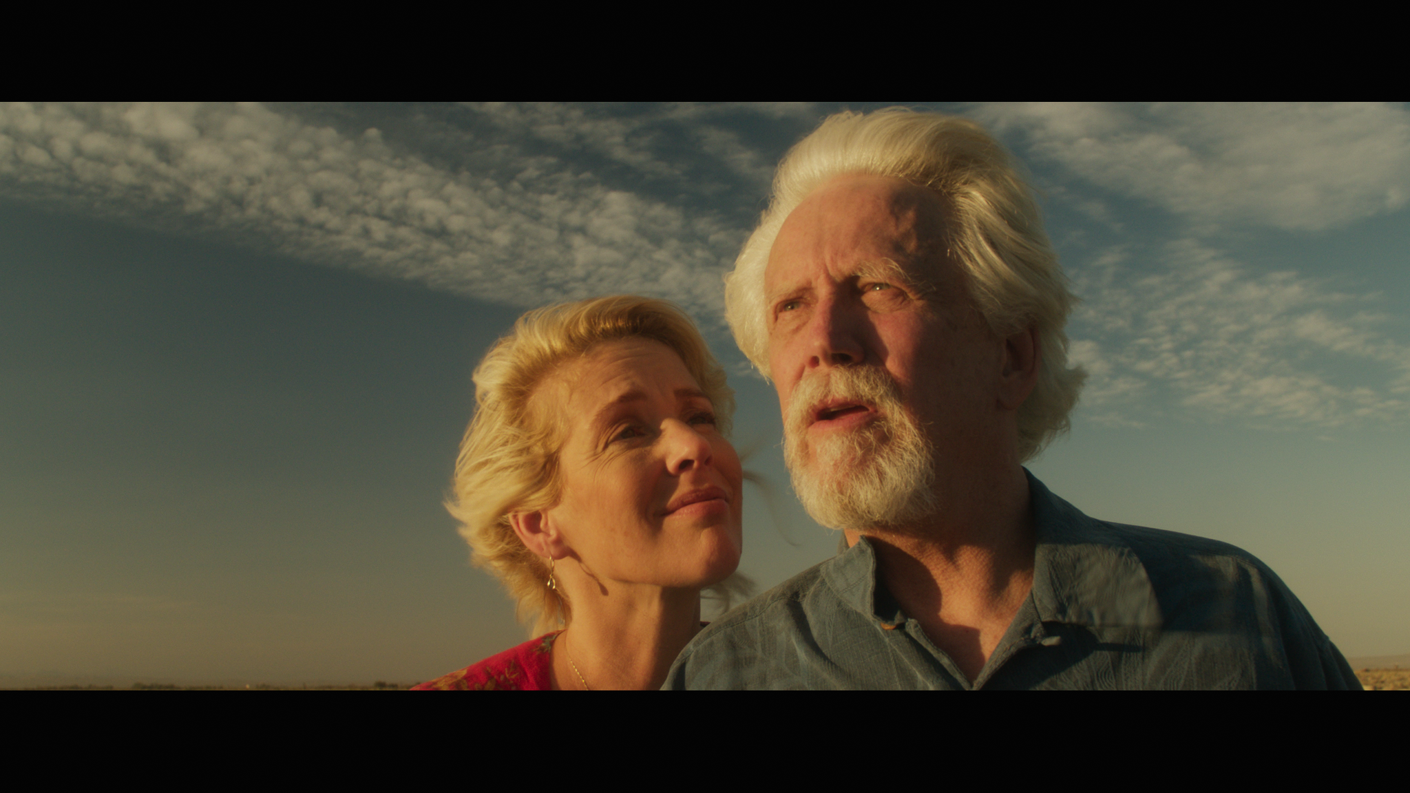 Albany FilmFest Presents...Fresh Views of Later Life