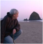 Albany FilmFest Presents...Worlds of Ursula K. Le Guin