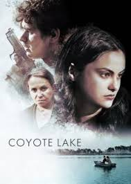 Movies@ Albany Library - Celebrates Hispanic Heritage Month -- Coyote Lake