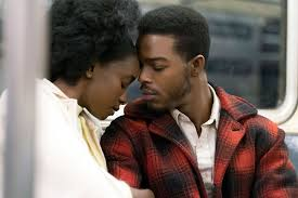 Movies@ Albany Library - Celebrating African American History Month--- If Beale Street Could Talk