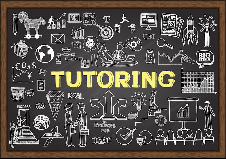 Advanced Math and Science Tutoring