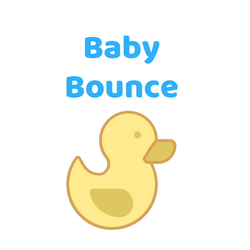 Baby Bounce