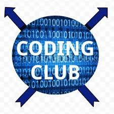Castro Valley Coding Club