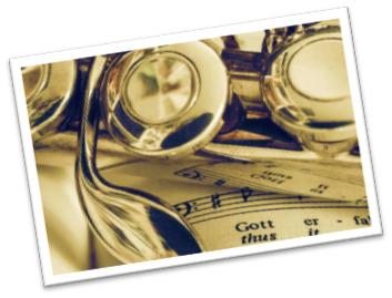 Flute Fantasia & the Jay Lai Ukulele Ensemble