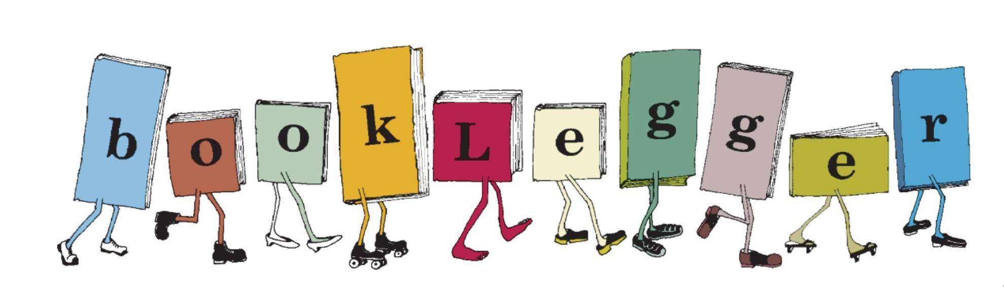 Booklegger Volunteer Orientation