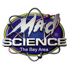 Bay Area Mad Science