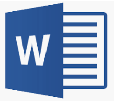 Adult Computer Class:  Microsoft Word 2016