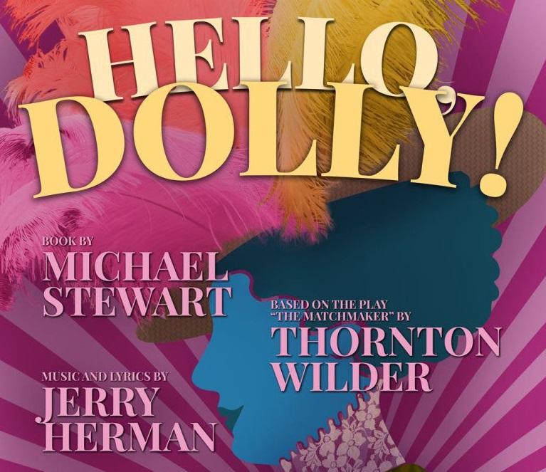 Douglas Morrisson Theatre Sneak Peak: Hello, Dolly!