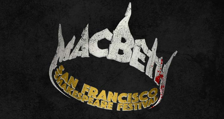 Shakespeare on Tour: Macbeth