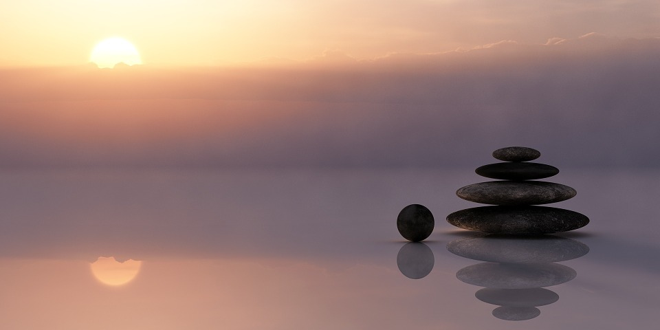 Meditation: a common-sense approach