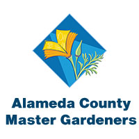 Hydrology and Pesticides: a Seminar from the Alameda County Master Gardeners