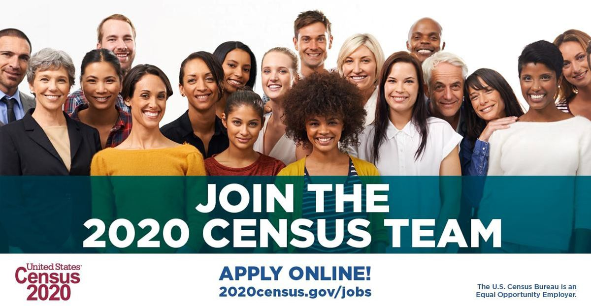 Census Tabling