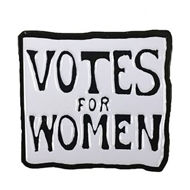 League of Women Voters: Celebrating 100 Years