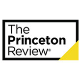 CANCELLED: Practice ACT with Princeton Review