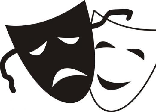 Centerville Drama Club
