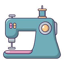 Basic Machine Sewing: Baby Blankets