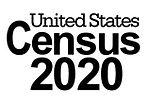 U. S Census Hiring Recruiters Table