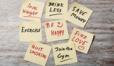 Hack Your Habits for Health