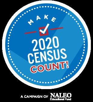 Constitution Display Celebrates 2020 Census
