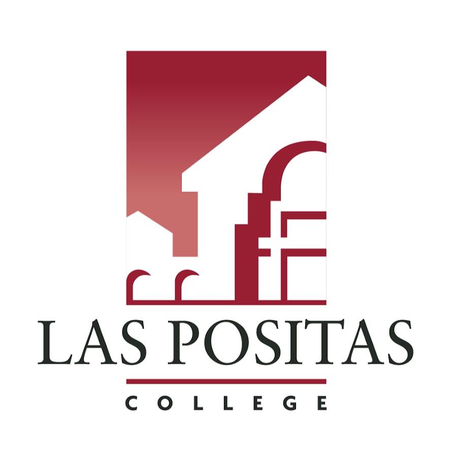 ESL presentation from Las Positas