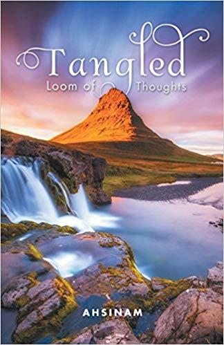 Local Author Brown Bag: Ahsinam (pen name) Manisha Jain