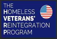 Veterans Connect @ the Library: HVRP Employment Help for Veterans