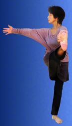 Fitness @ Fremont Main: Yoga