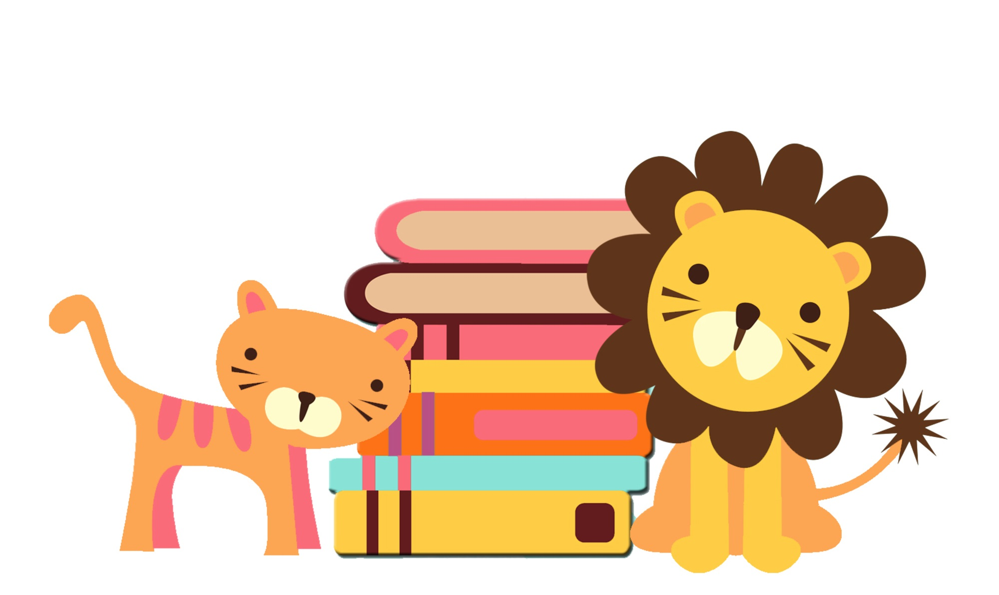 Baby Storytime (0-23 months)