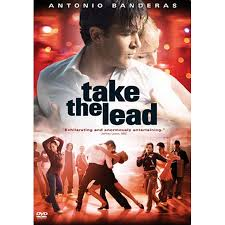 Sunday Movie: Take the Lead