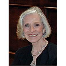 Local Author Brown Bag: Nancy Curteman