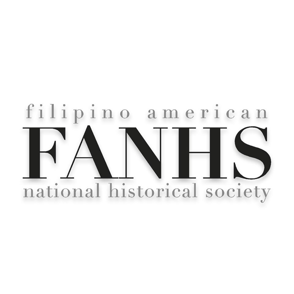 Pinay Visionaries:  Celebrating Filipino Women