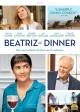 Sunday Movie: Beatriz at Dinner