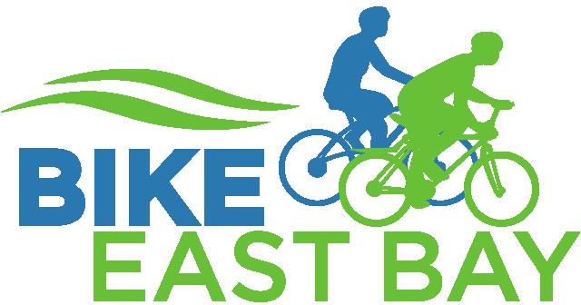 Urban Cycling 101
