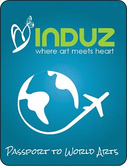 Induz Passport to World Arts
