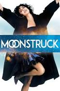 Sunday Movie: Moonstruck
