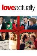 Sunday Movie: Love, Actually