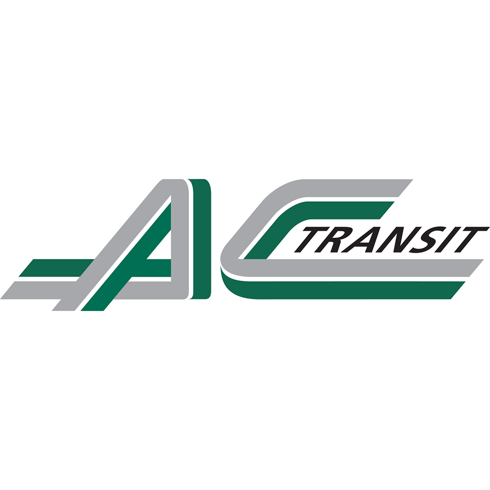 AC Transit : fremont/newark bus network plan