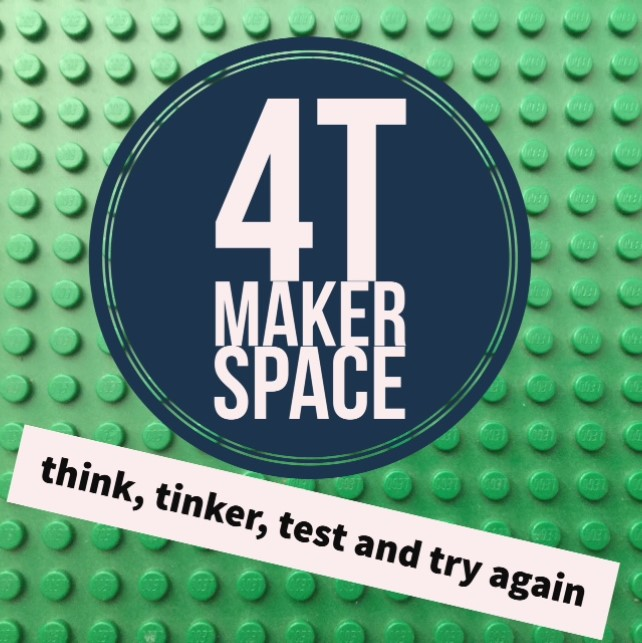 4T Makerspace