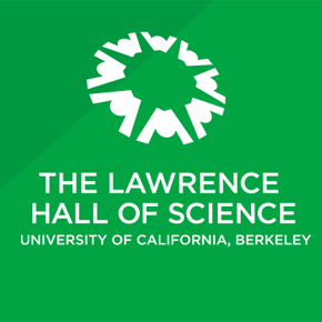 Lawrence Hall of Science @ the Library