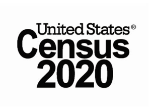Census 2020 Employment Info