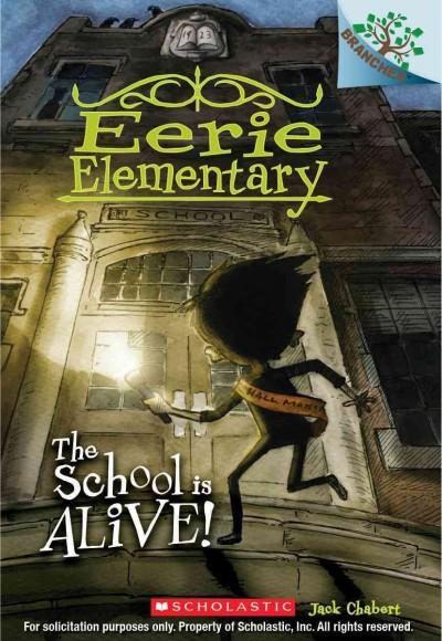 1st - 2nd Grade Book Club