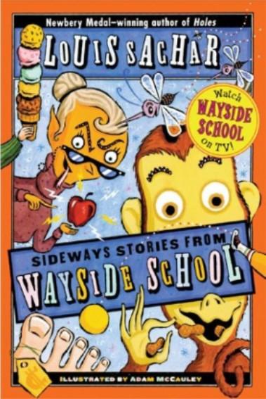 3rd - 4th Grade Book Club