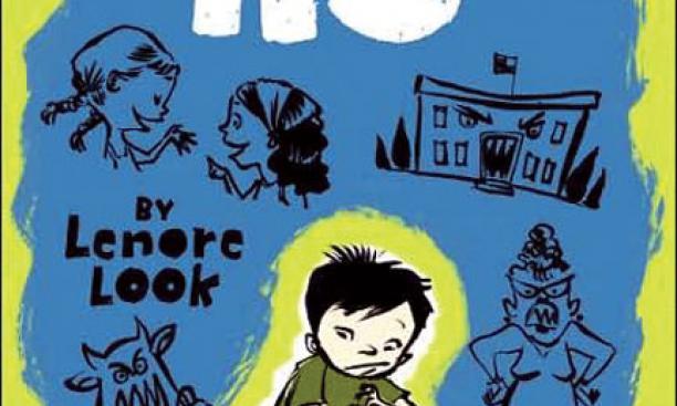 3rd-4th Grade Book Club