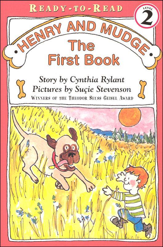 1st-2nd Grade Book Club