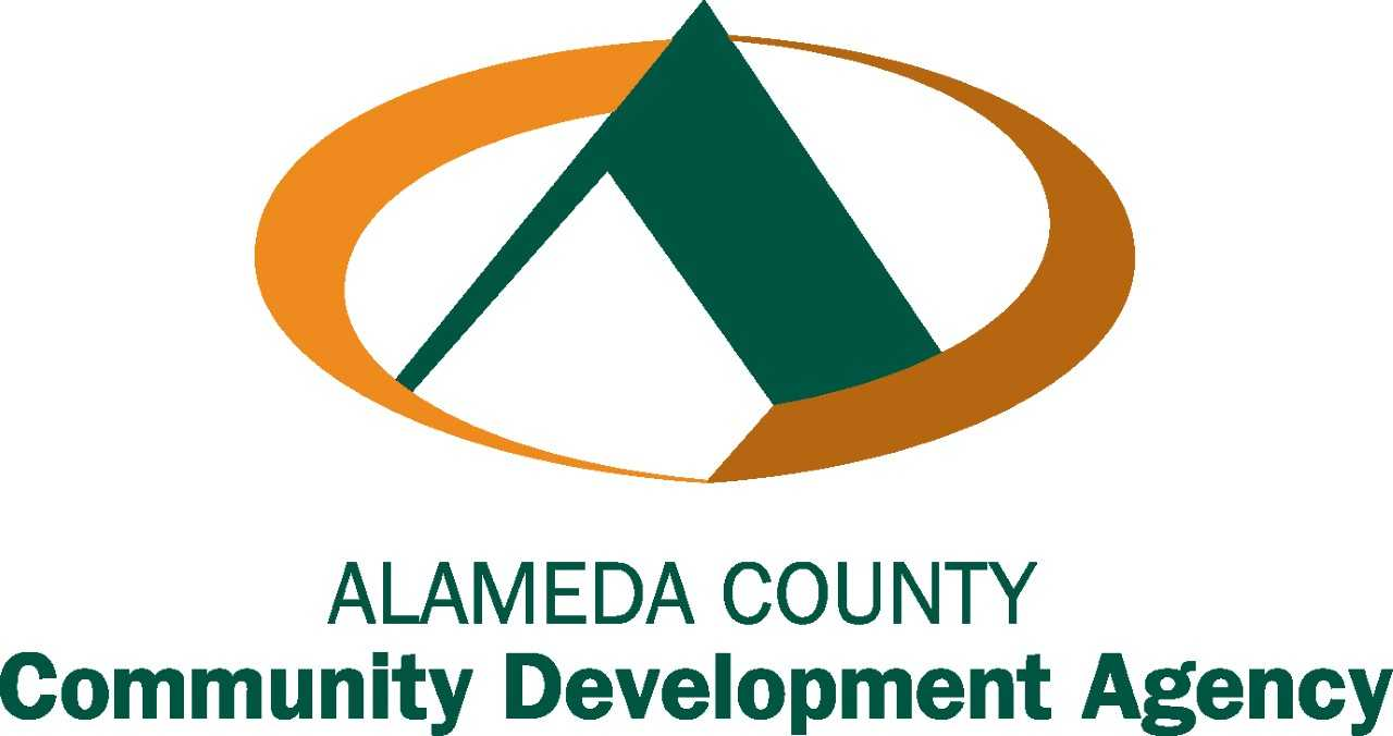 Alameda County Healthy Homes Department