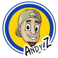 Music & Movement with Andy Z!