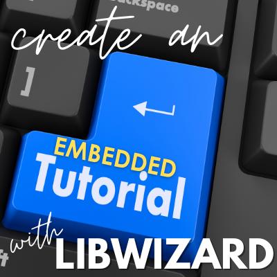 Build An Embedded Tutorial
