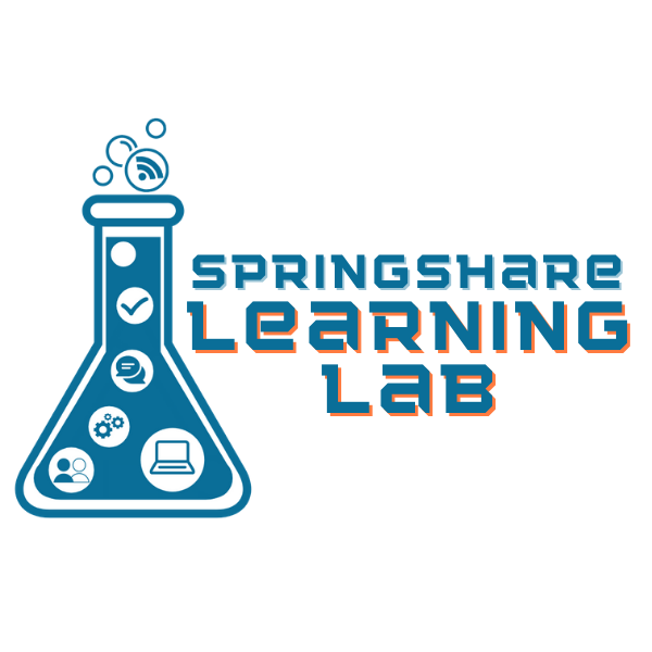 Springshare Learning Lab: Working at a Distance with Ken Winter, VDOT Research Library